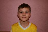 Волосожар Иван