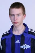Сорокин Сергей