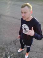 Трунов Андрей