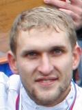 Иёшкин Дмитрий