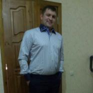 Дядькин Роман