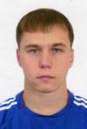 Кузнецов Андрей