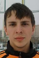 Прокофьев Евгений
