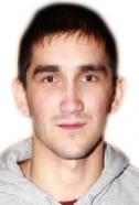 Зудин Иван
