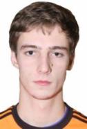 Кожемяко Дмитрий