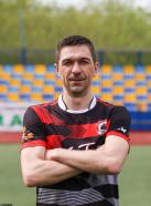 Бутрин Юрий