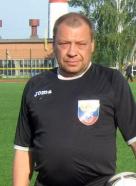 Зель Игорь
