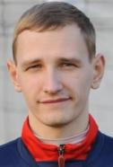 Жидков Андрей