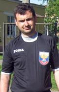 Воронин Андрей