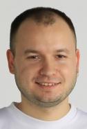 Попов Ярослав