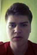 Грязев Никита