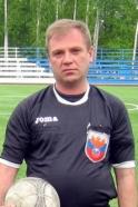 Буханов Сергей