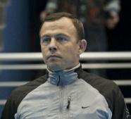 Городыщенко Алексей