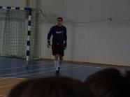 Василенко Александр