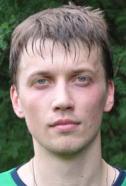 Струсевич Григорий