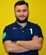 Герасин Андрей