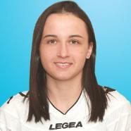 Дигурова Мария