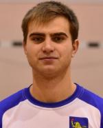 Старовойтов Сергей