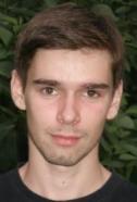 Сочилов Станислав