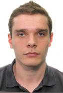 Ерошенко Владимир