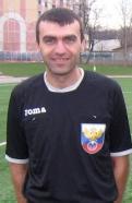 Ерёменко Сергей