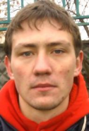 Миронычев Игорь