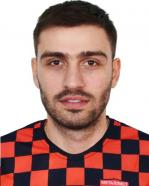 Ткебучава Георгий
