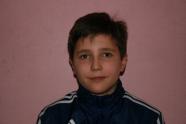 Васильев Даниил