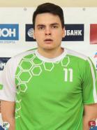 Панкратов Николай