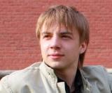 Кутилов Егор