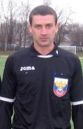 Соколов Антон