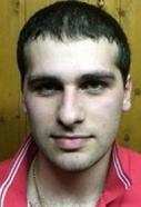 Егоян Максим