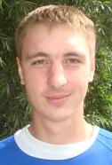 Телков Сергей