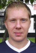 Шугаев Ярослав
