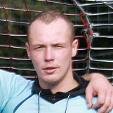 Ланцов Александр