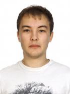 Абрамов Алексей