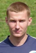 Медведев Кирилл