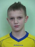 Гоцко Илья