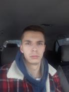 Балабанов Евгений