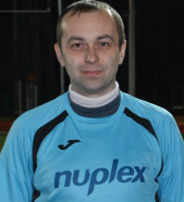 Ширин Алексей