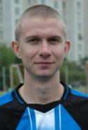 Емельянов Александр