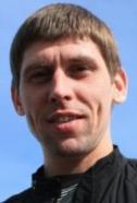 Тушнолобов Андрей