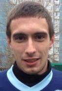 Булгаков Александр