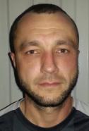 Севостьянов Вячеслав