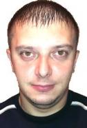 Ковтун Руслан