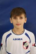 Гогидзе Георгий