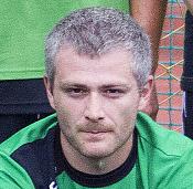 Сабанов Олег