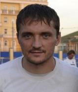 Тонких Сергей