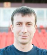 Авдохин Алексей
