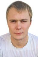 Демидов Александр